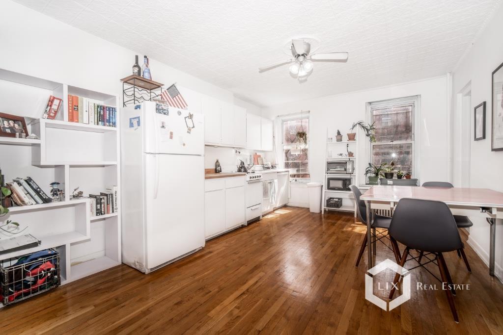 187 Sackett Street Carroll Gardens Brooklyn NY 11231