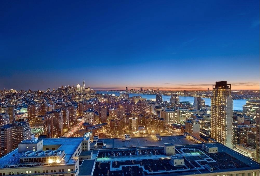 435 West 31st Street Chelsea New York NY 10001