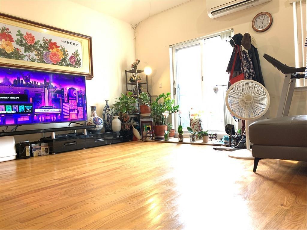 231 Bay 34 Street Bensonhurst Brooklyn NY 11214
