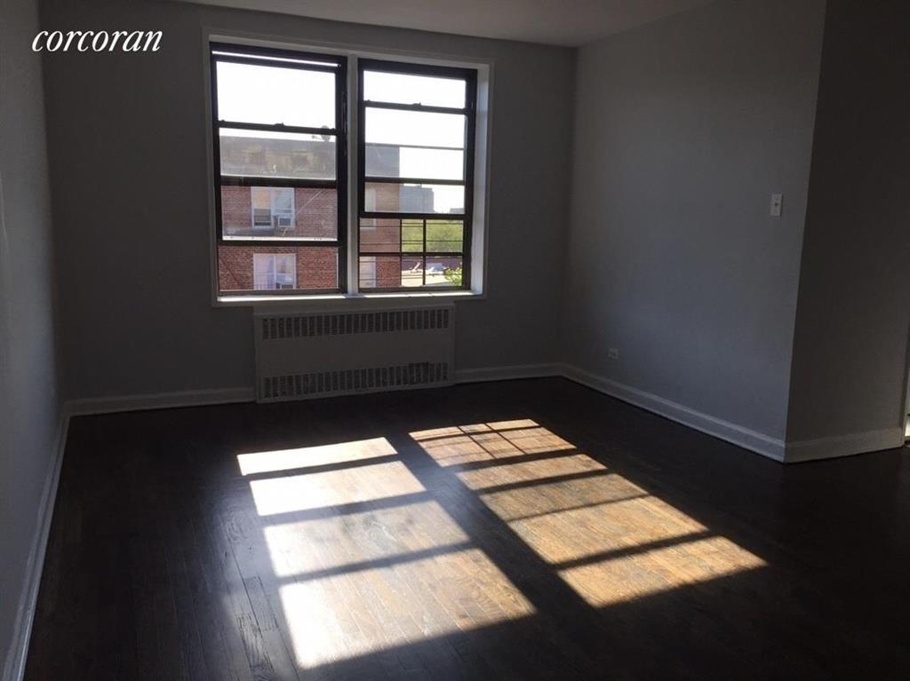 2157 Ocean Avenue Madison Brooklyn NY 11229