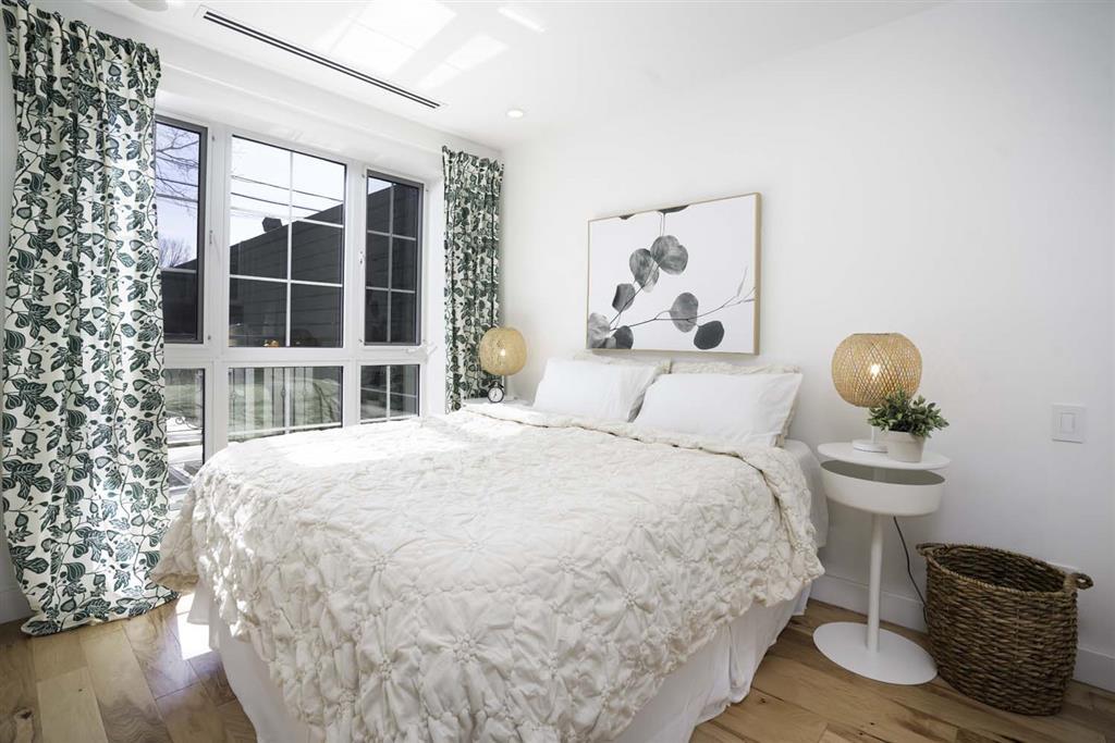 450 Hart Street Bedford Stuyvesant Brooklyn NY 11221
