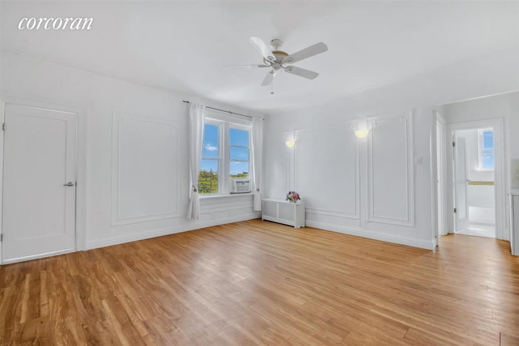 7609 4th Avenue Bay Ridge Brooklyn NY 11209