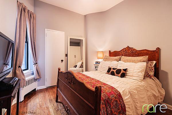 509 East 88th Street Upper East Side New York NY 10128