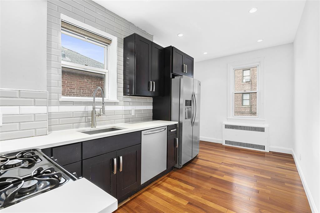304 East 45th Street East Flatbush Brooklyn NY 11203