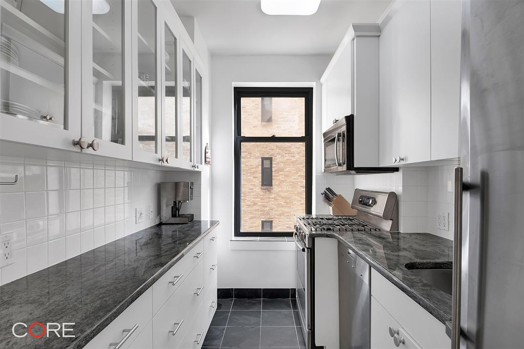 200 West 86th Street Upper West Side New York NY 10024