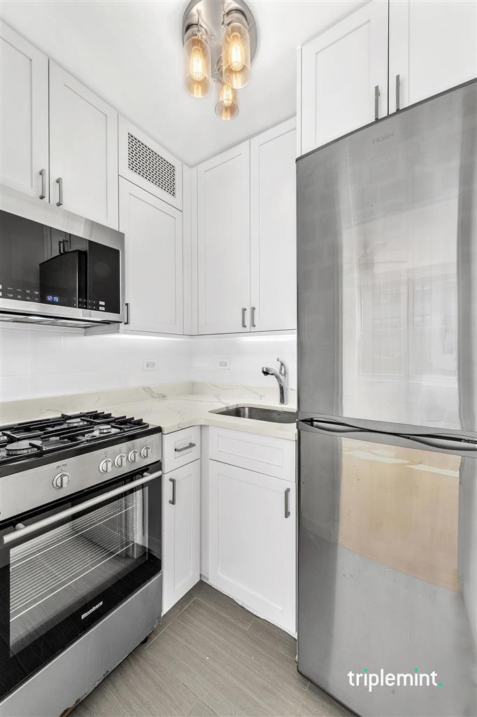 310 East 70th Street Upper East Side New York NY 10021