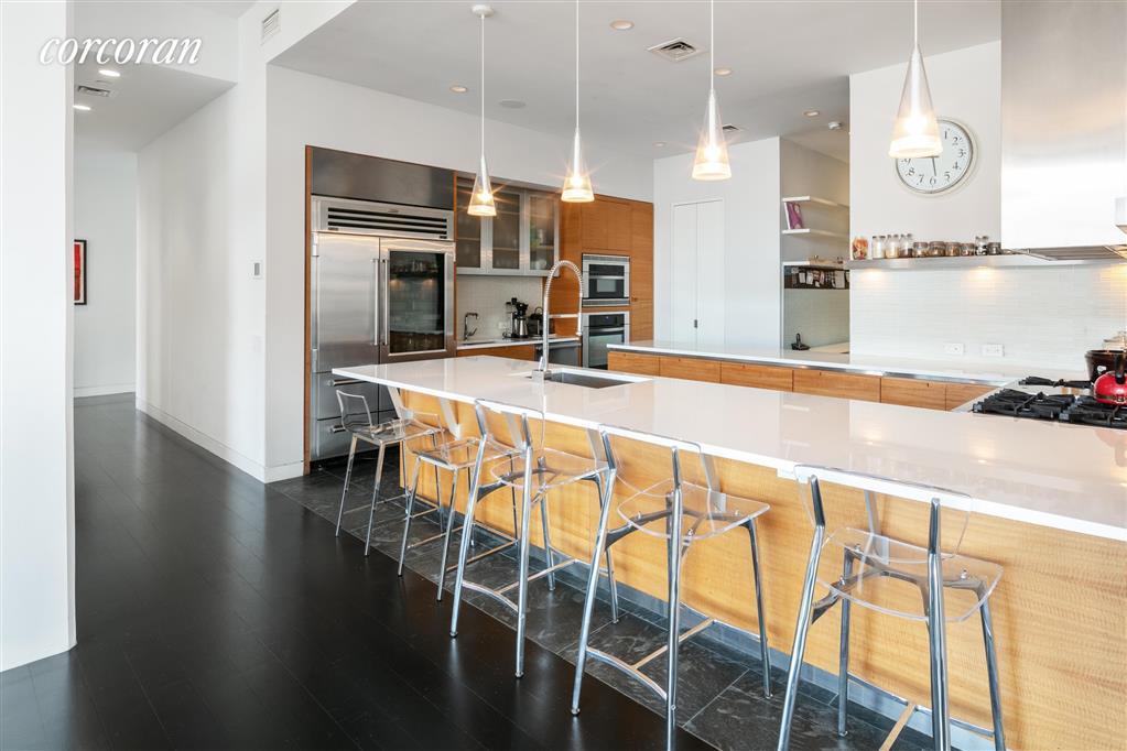 145 Hudson Street Tribeca New York NY 10013