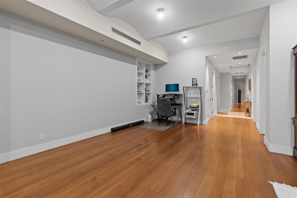 42 Ann Street 6 Seaport District New York NY 10038