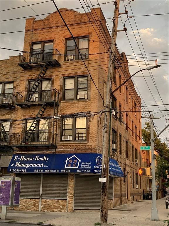 6523 11 Avenue Dyker Heights Brooklyn NY 11219