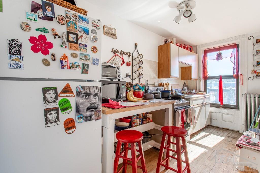 668 10th Street Park Slope Brooklyn NY 11215