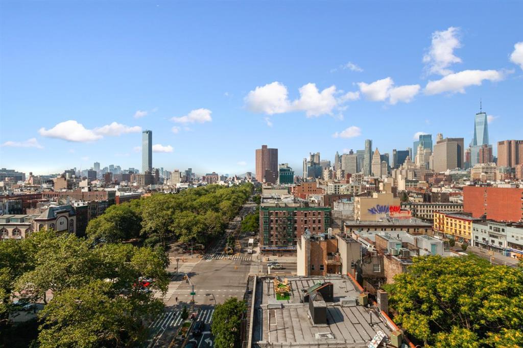 165 Chrystie Street Lower East Side New York NY 10002