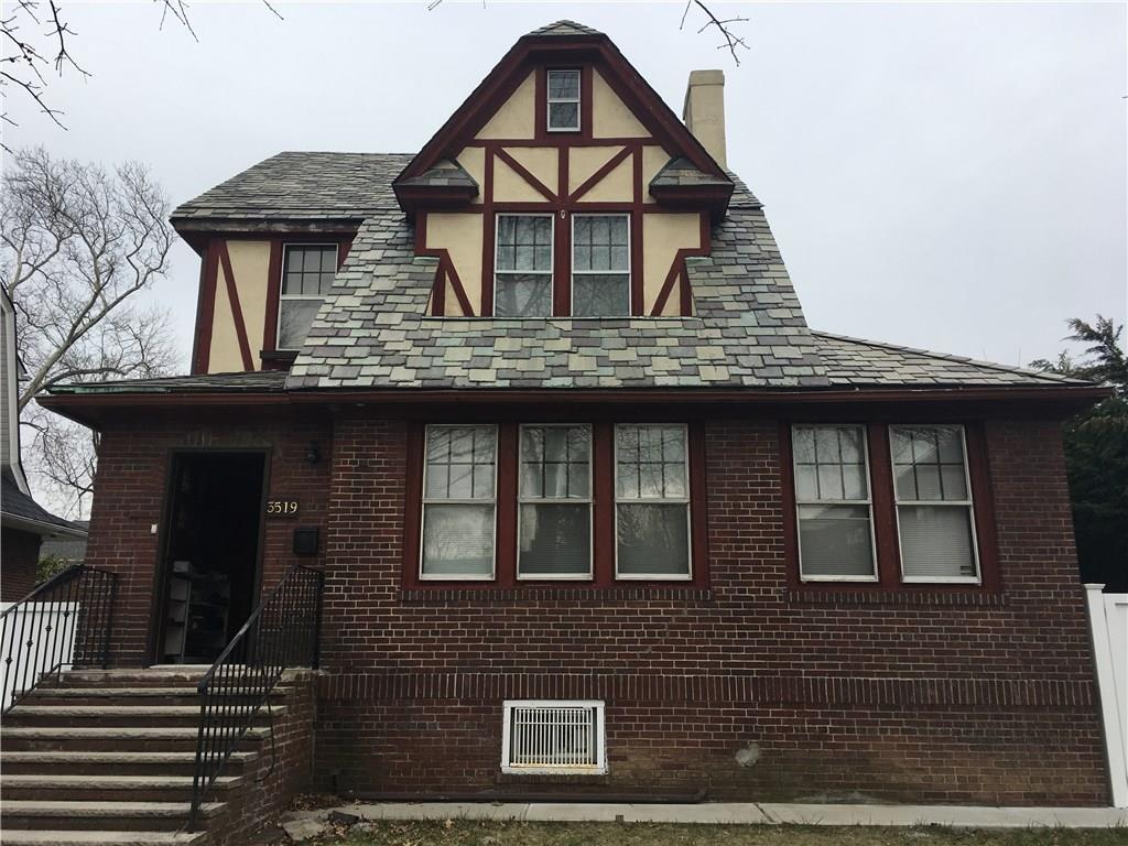 3519 158 Street Murray Hill Flushing NY 11358