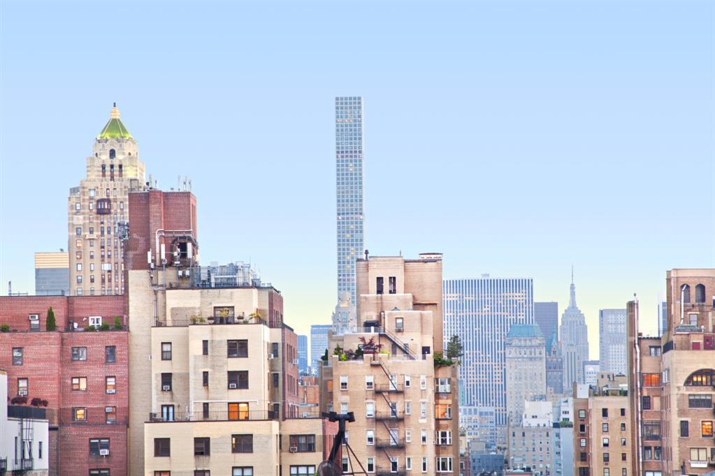 8 East 83rd Street Upper East Side New York NY 10028