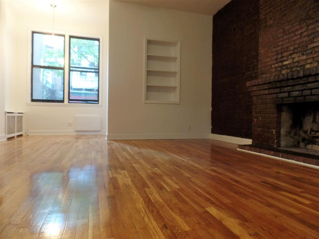156 West 74th Street Upper West Side New York NY 10023