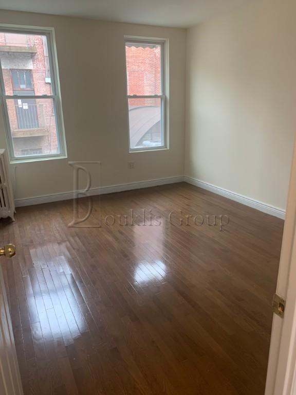 28-52 31st Street Astoria Queens NY 11102