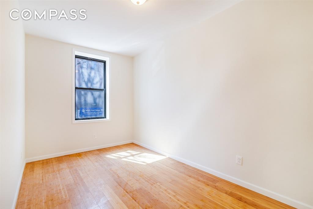 355 Myrtle Avenue Fort Greene Brooklyn NY 11205