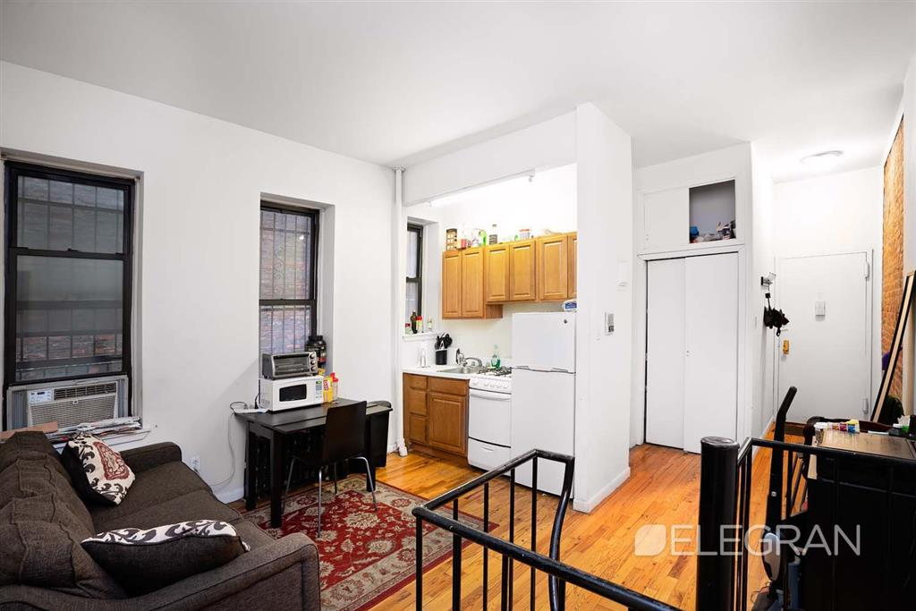 229 East 84th Street Upper East Side New York NY 10028