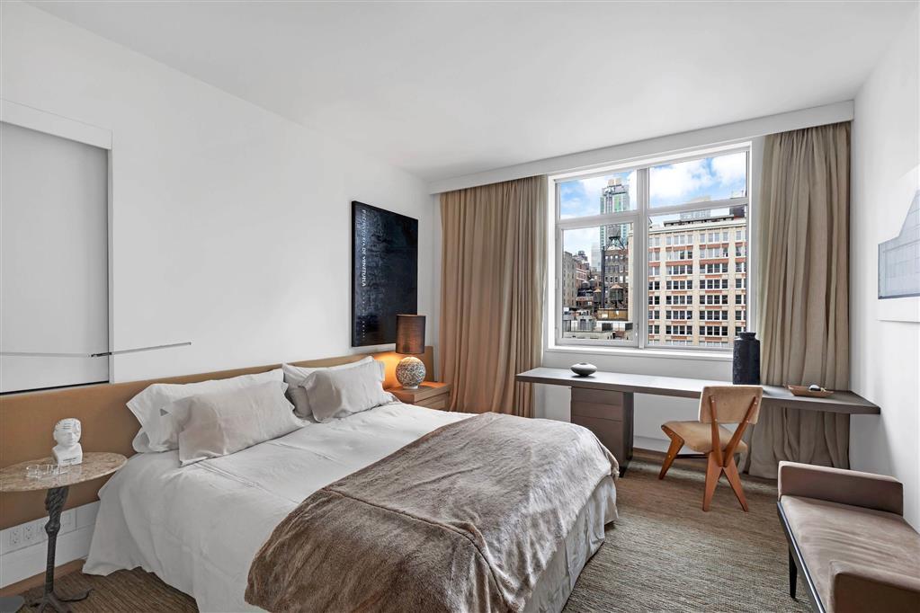 124 West 23rd Street Chelsea New York NY 10011