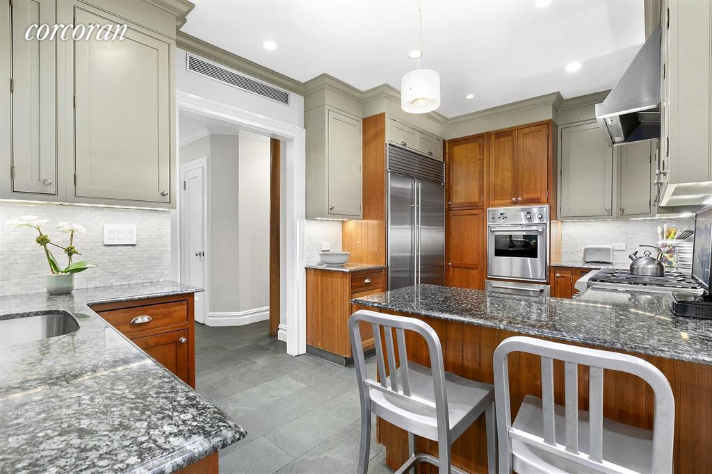 955 Park Avenue Upper East Side New York NY 10028