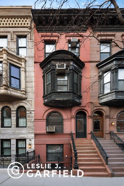 119 East 95th Street Carnegie Hill New York NY 10128