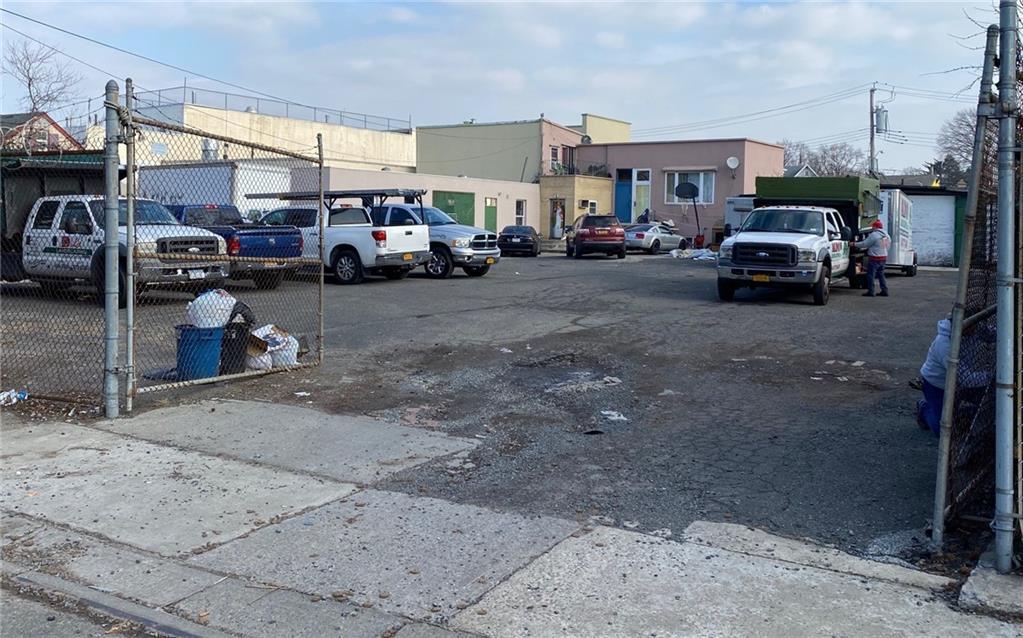 45 Jewett Avenue Port Richmond Staten Island NY 10302