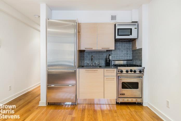 215 East 81st Street Upper East Side New York NY 10028