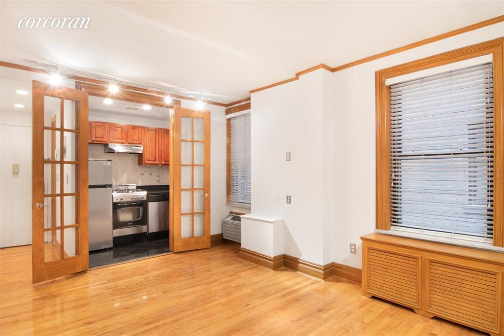 150 West 58th Street Midtown West New York NY 10019