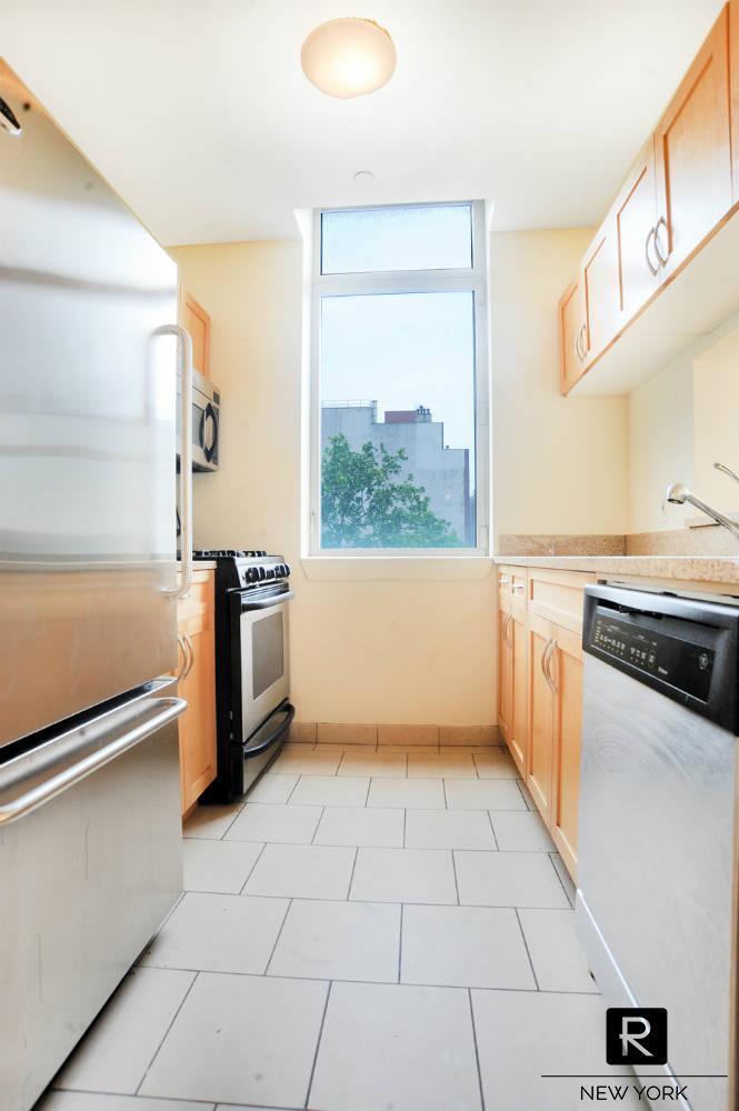 250 East 30th Street Kips Bay New York NY 10016