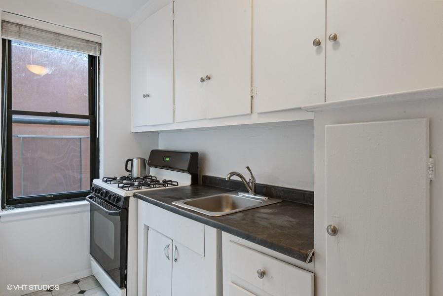 208 East 70th Street Upper East Side New York NY 10021