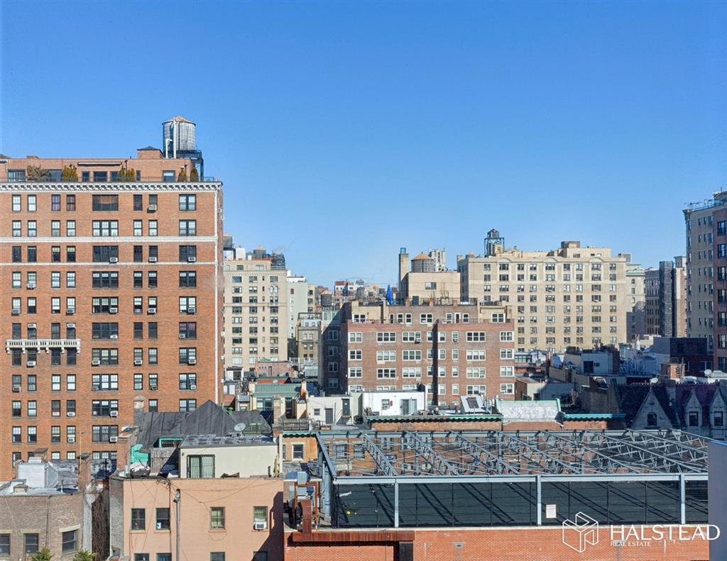 11 Riverside Drive Upper West Side New York NY 10023