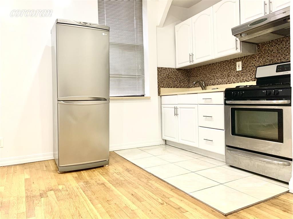 149 Leonard Street East Williamsburg Brooklyn NY 11206