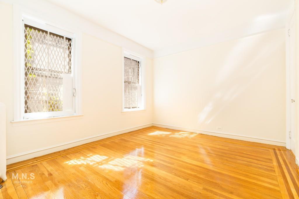 55 Payson Avenue Inwood New York NY 10034
