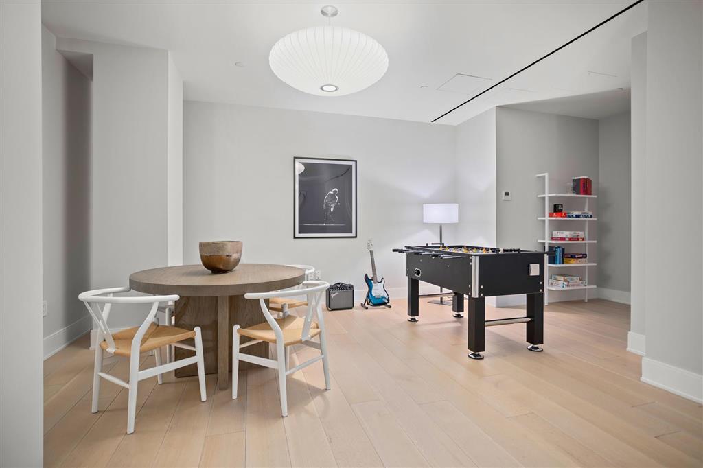 60 East 86th Street Upper East Side New York NY 10028