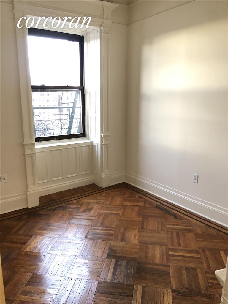 111 Montague Street 7D Brooklyn Heights Brooklyn NY 11201