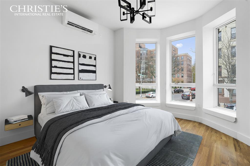 68 Woodruff Avenue Flatbush Brooklyn NY 11226