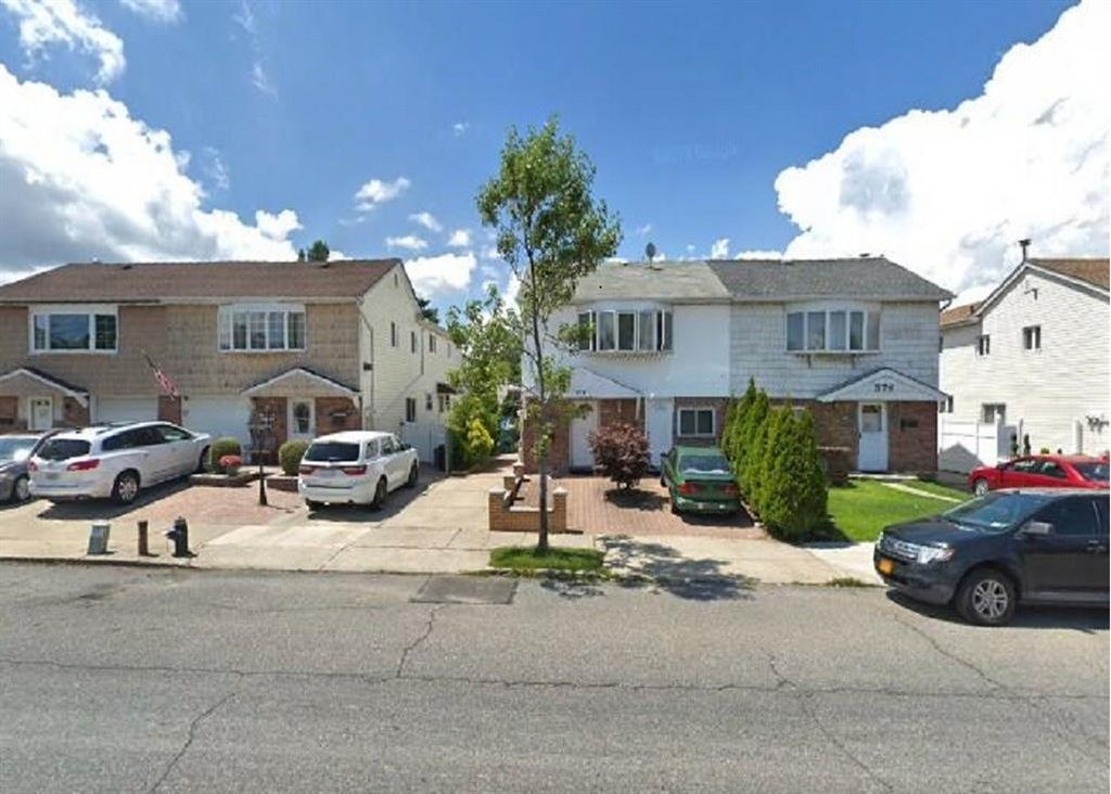 574 Armstrong Avenue Staten Island NY 10308