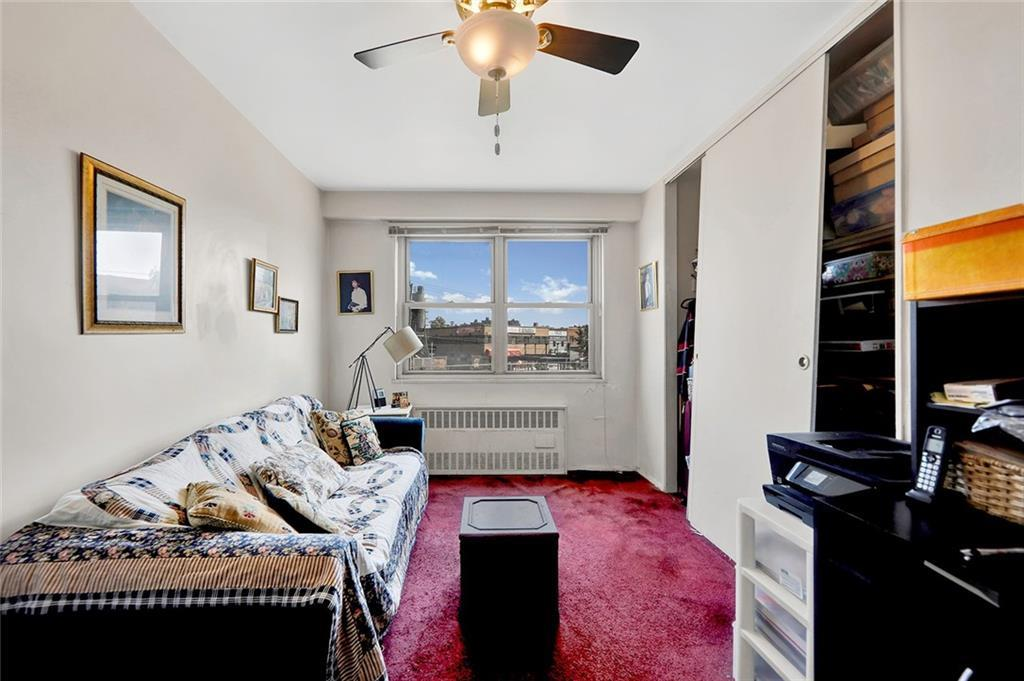 2475 West 16 Street Gravesend Brooklyn NY 11214