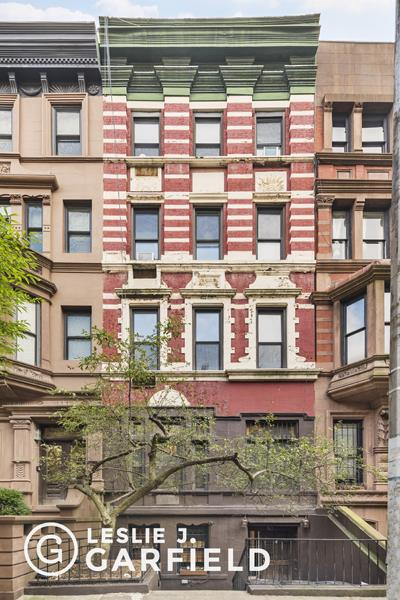 50 West 88th Street Upper West Side New York NY 10024