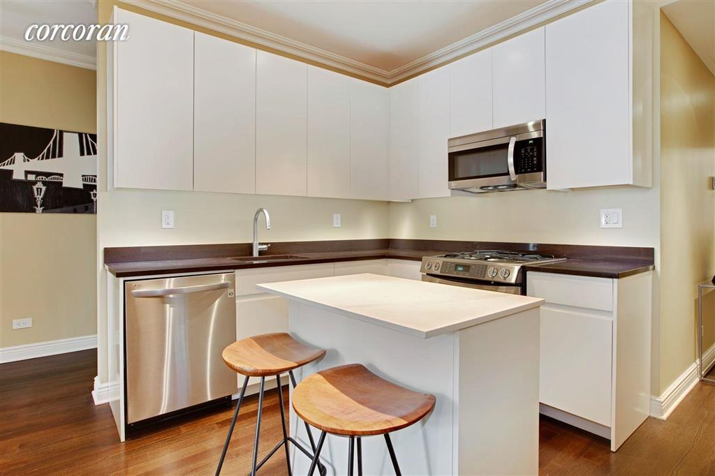 340 West 86th Street Upper West Side New York NY 10024