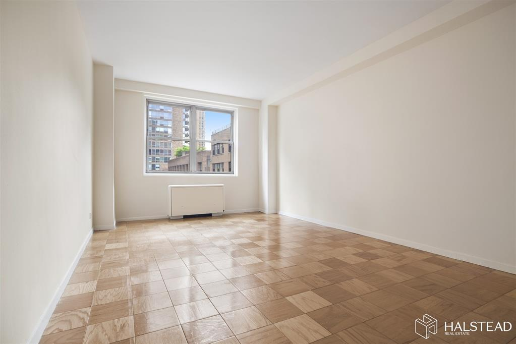 165 West 66th Street Lincoln Square New York NY 10023