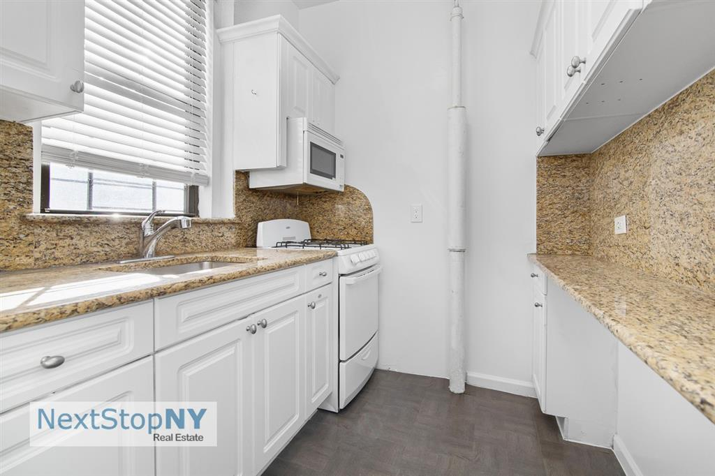 204 West 94th Street Upper West Side New York NY 10025