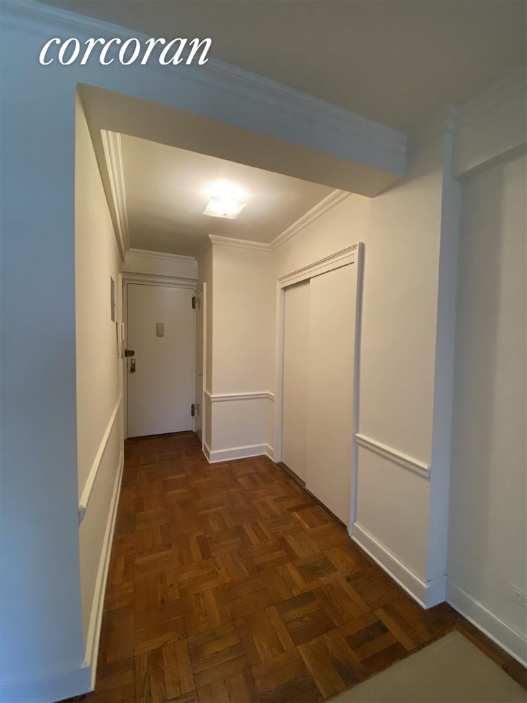 288 Lexington Avenue Murray Hill New York NY 10016