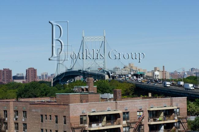 25-25 Astoria Blvd. Astoria Queens NY 11102
