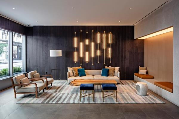 7 West 21st Street Flatiron District New York NY 10010