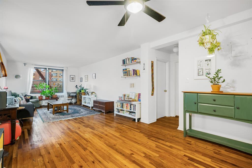 599 East 7th Street Kensington Brooklyn NY 11218