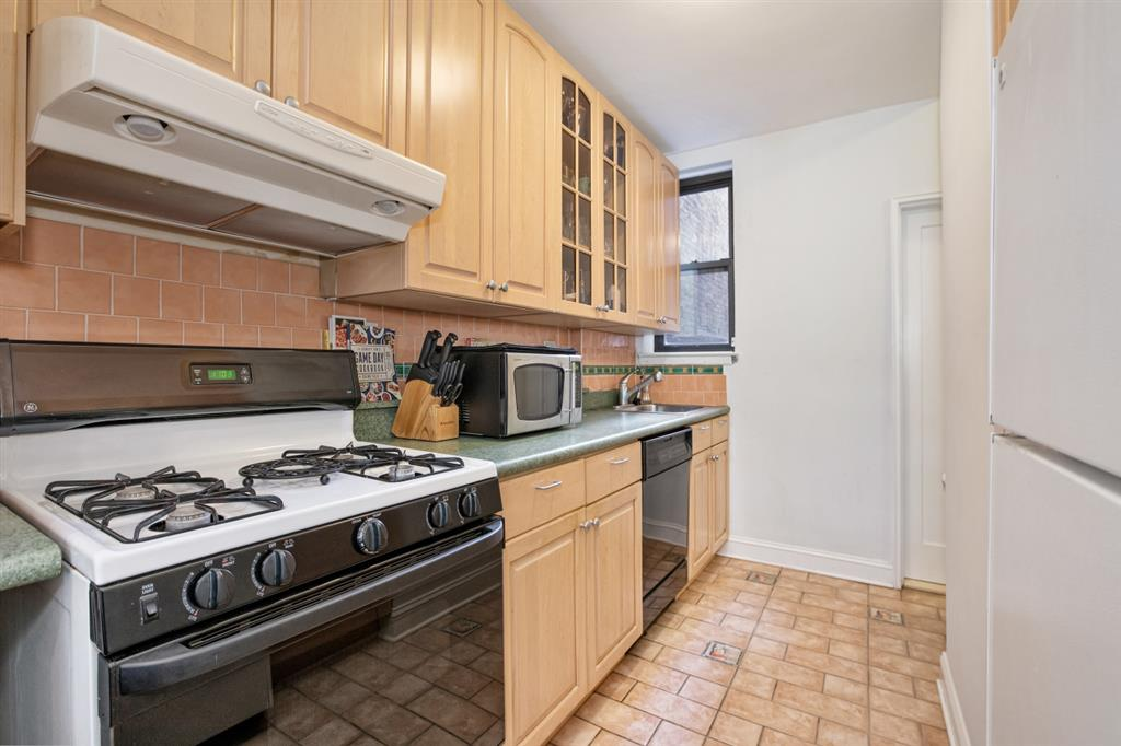 288 West 92nd Street Upper West Side New York NY 10025
