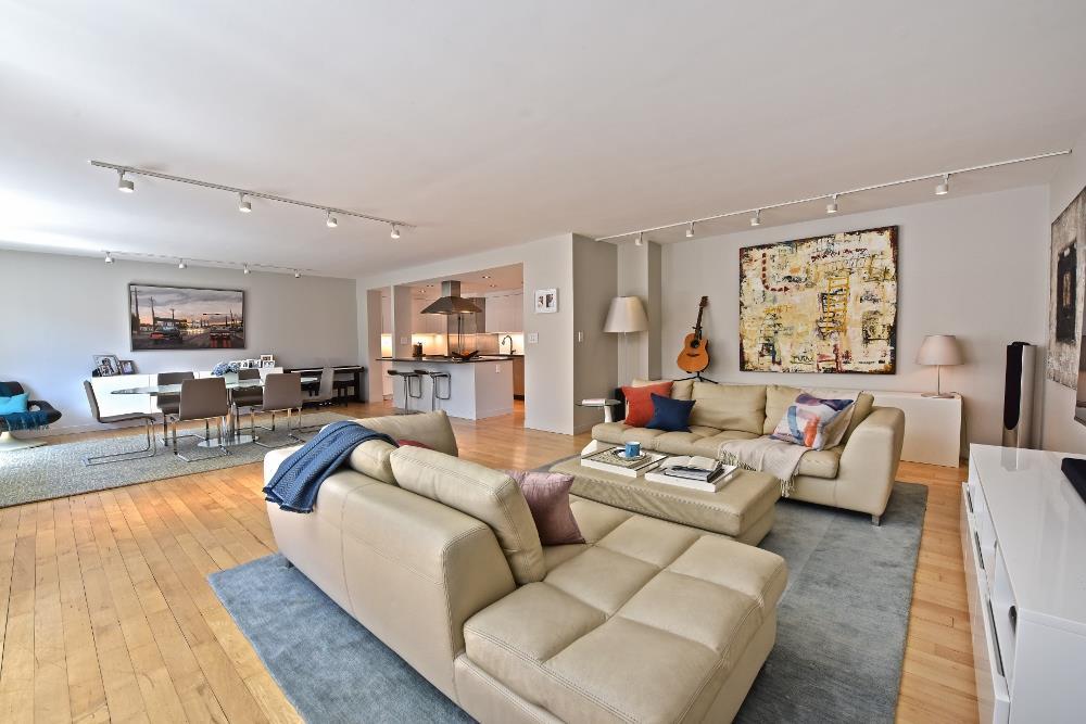 359 West 11th Street W. Greenwich Village New York NY 10014