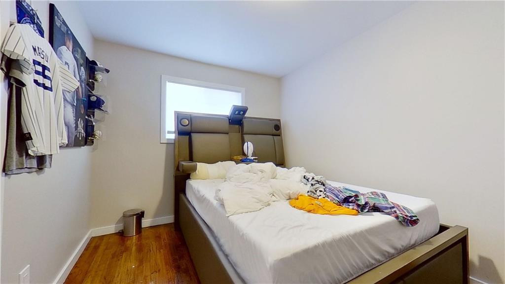 2028 Bergen Avenue Bergen Beach Brooklyn NY 11234