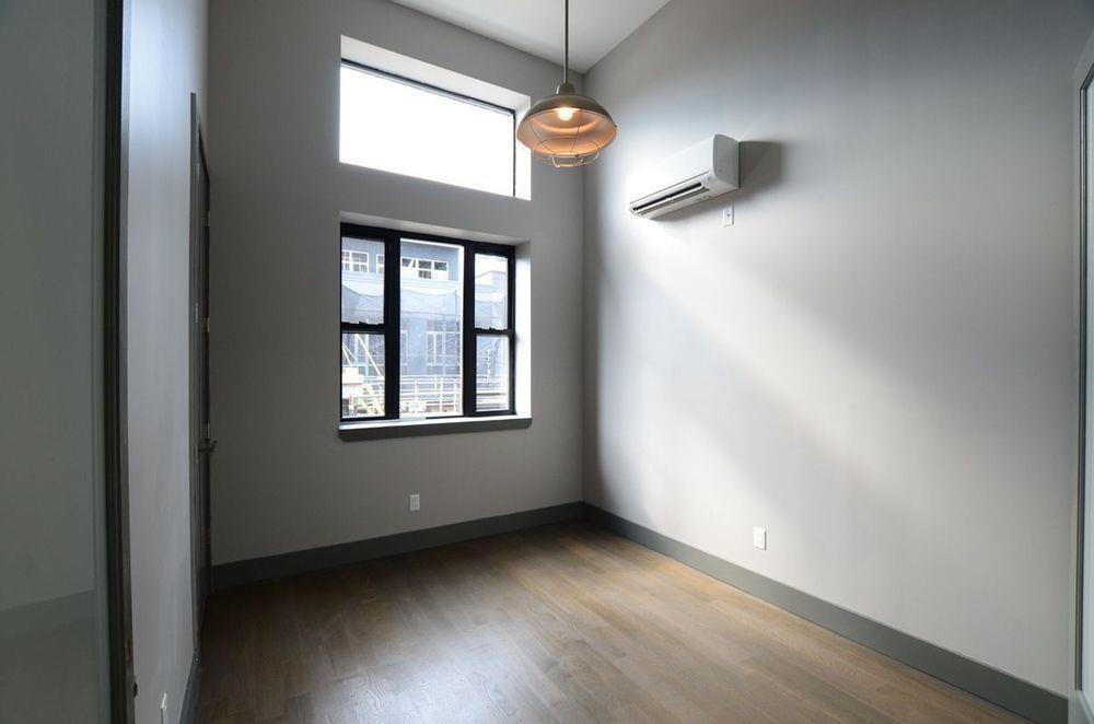 1822 Palmetto Street Ridgewood Queens NY 11385