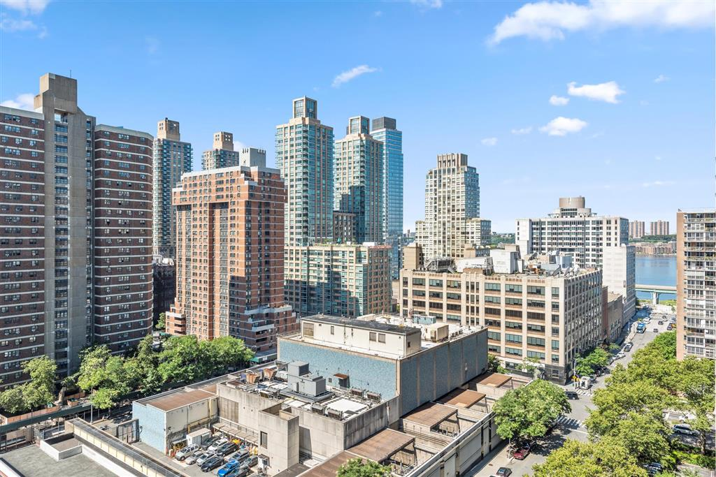 142 West End Avenue Lincoln Square New York NY 10023